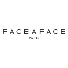 Face Face