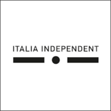 Itália Independent