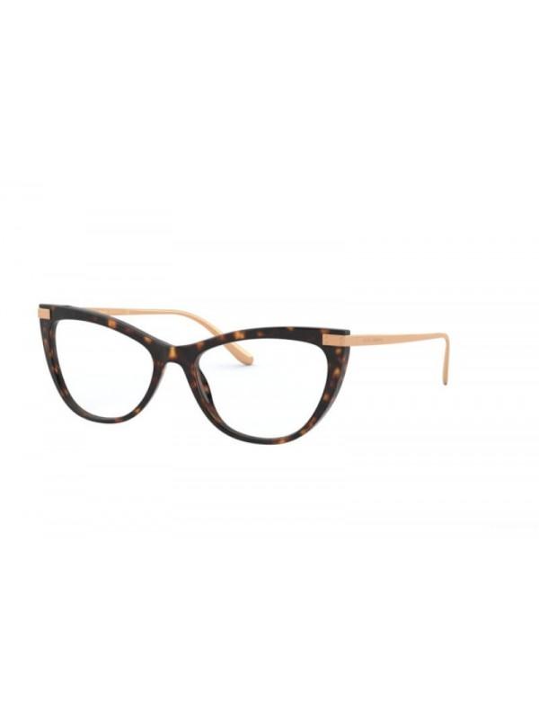 Dolce Gabbana 3329 502 - Oculos de Grau