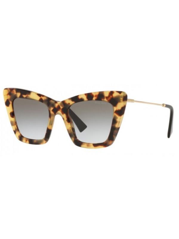 Miu Miu 01WS 7S00A7 - Oculos de Sol