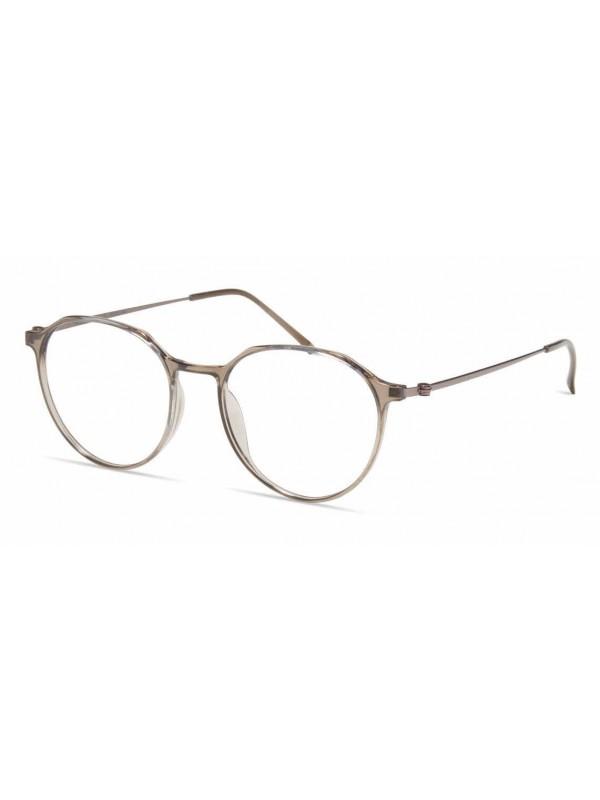 Modo 7032 GREY - Oculos de Grau
