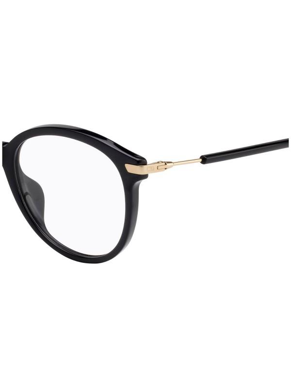 Dior Essence18F 80718 - Oculos de Grau