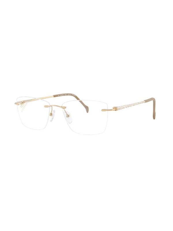 Stepper 95122 017  - Oculos de Grau