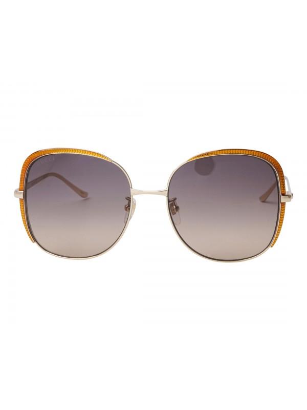 Gucci 400 002 - Oculos de Sol