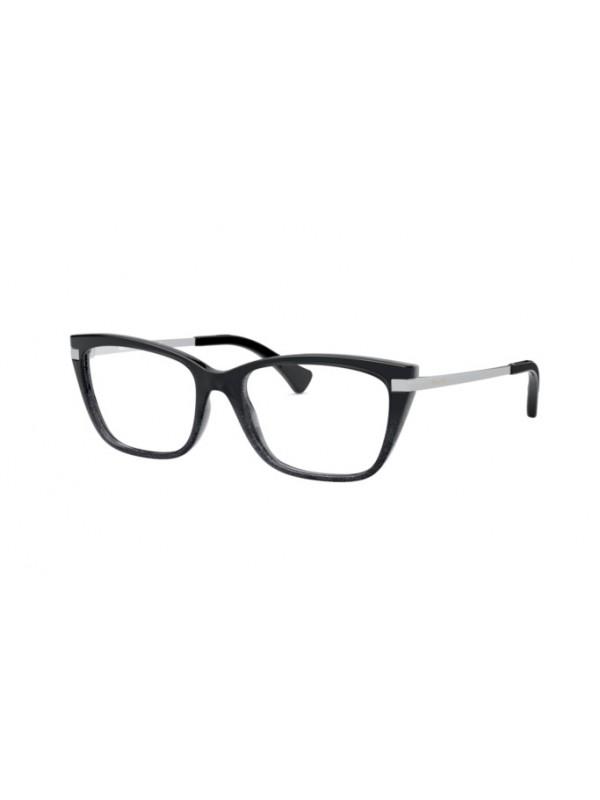 Ralph Lauren 7119 5841  -  Oculos de Grau