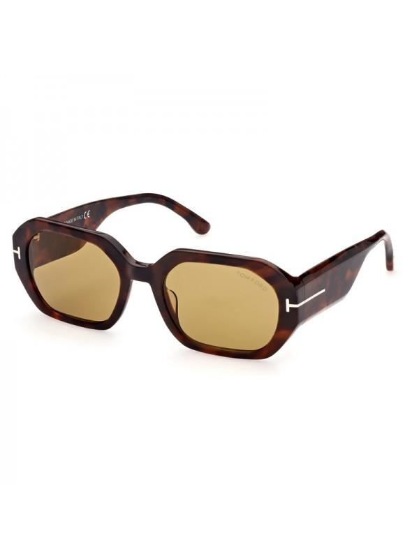 Tom Ford Veronique 0917 55E - Oculos de Sol