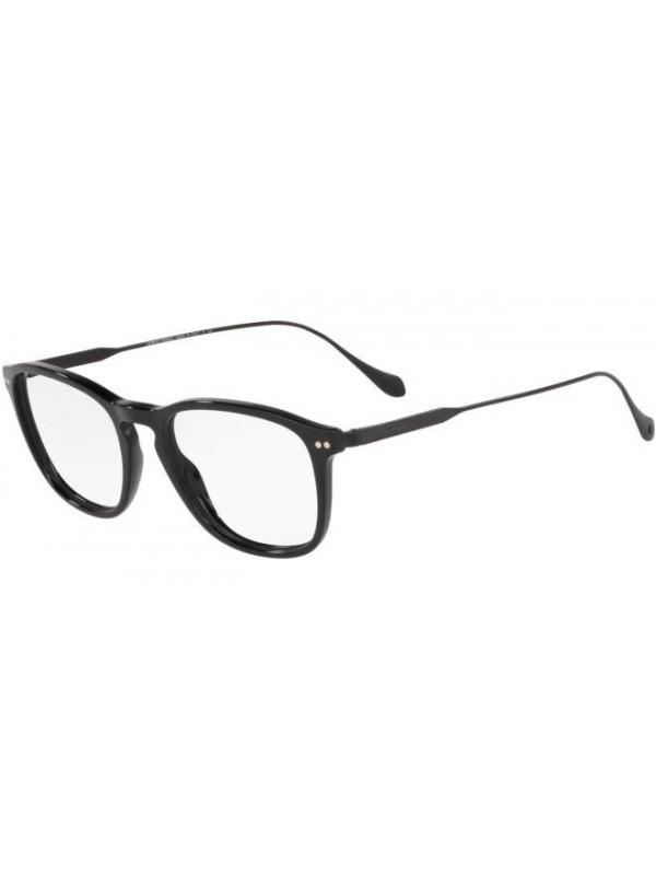 Giorgio Armani 7166 5001 - Oculos de Grau