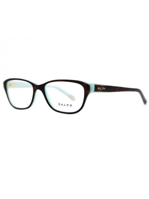 Ralph 7020 601 - Oculos de Grau
