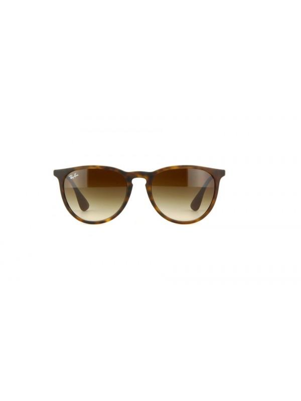 Ray Ban Erika 4171 86513 - Oculos de sol