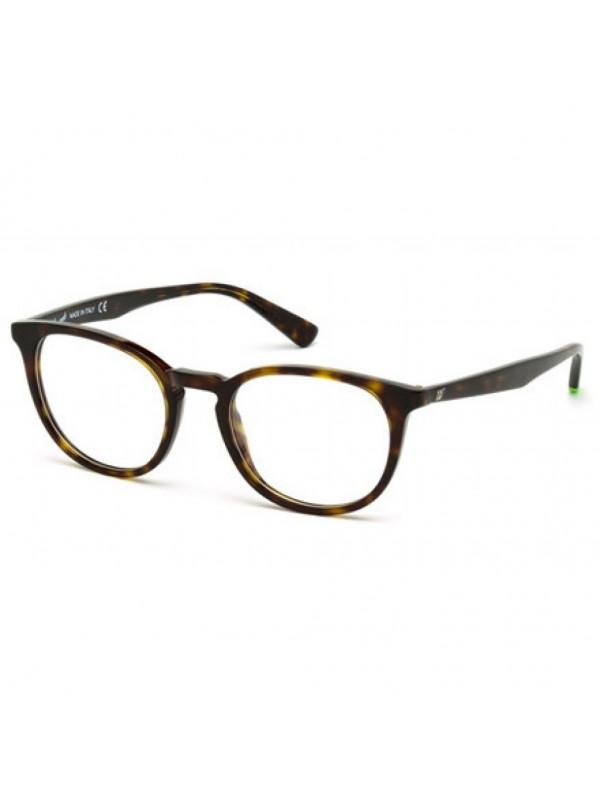 Web Eyewear 5181 052 - Oculos de Grau
