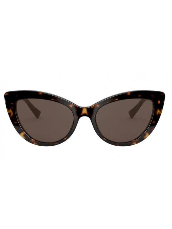 Versace 4388 1087 - Oculos de Sol
