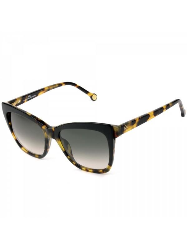 Carolina Herrera 791 0APK - Oculos de Sol