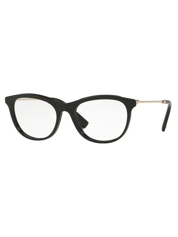 Valentino 1006 3003 - Oculos de Grau