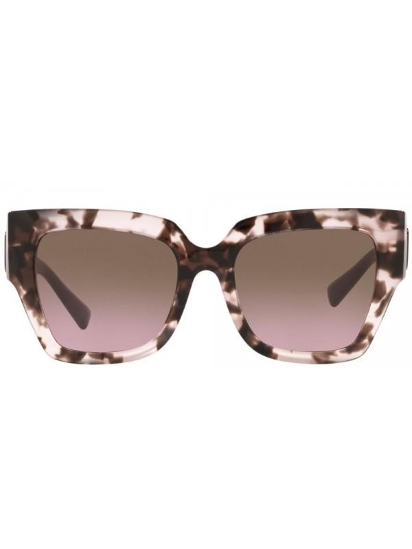 Valentino 4082 509814 - Oculos de Sol
