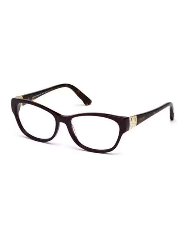 Swarovski 5096 081- Oculos de Grau