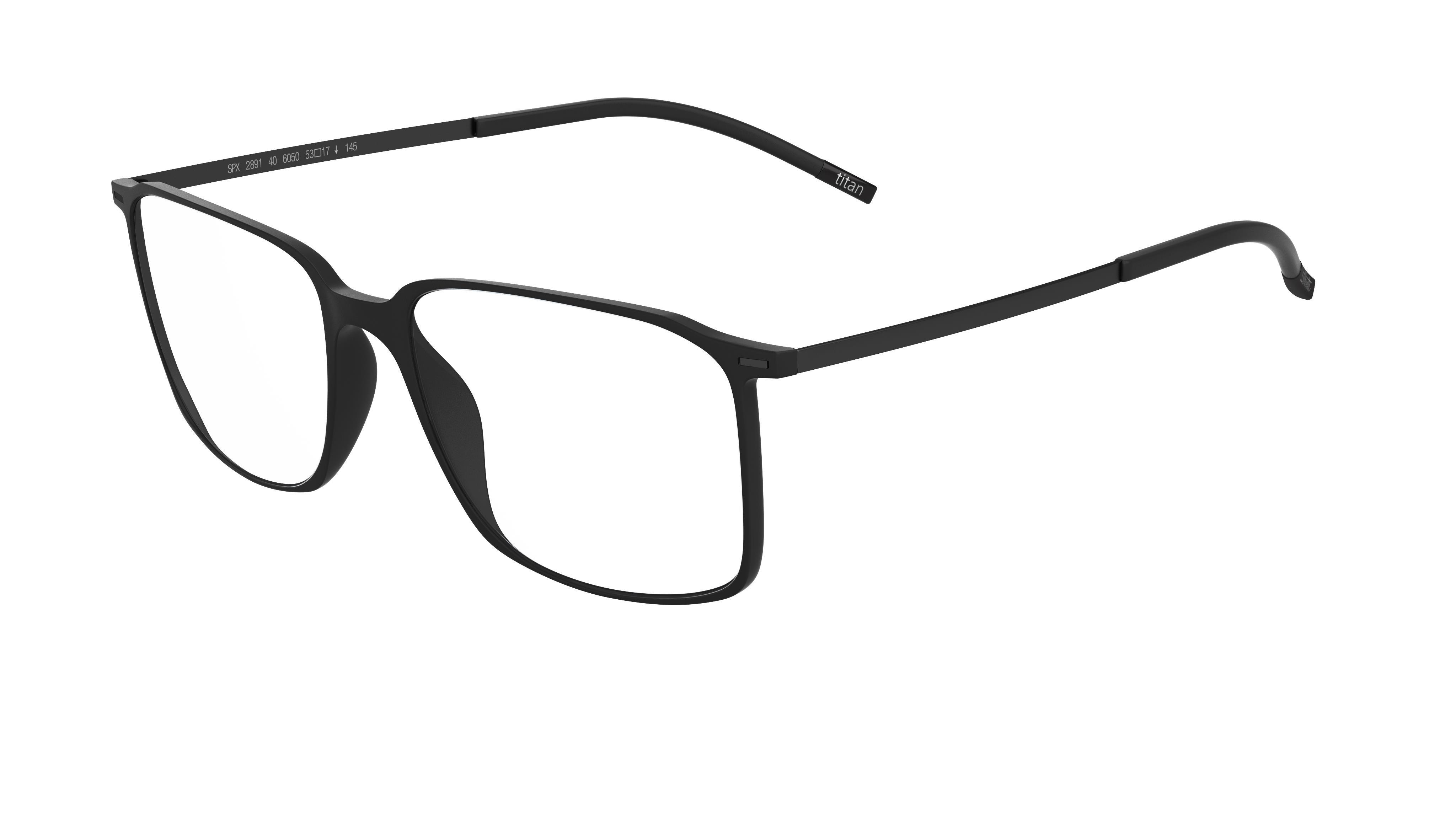 122195f4b Silhouette 2886 6058- Oculos de Grau