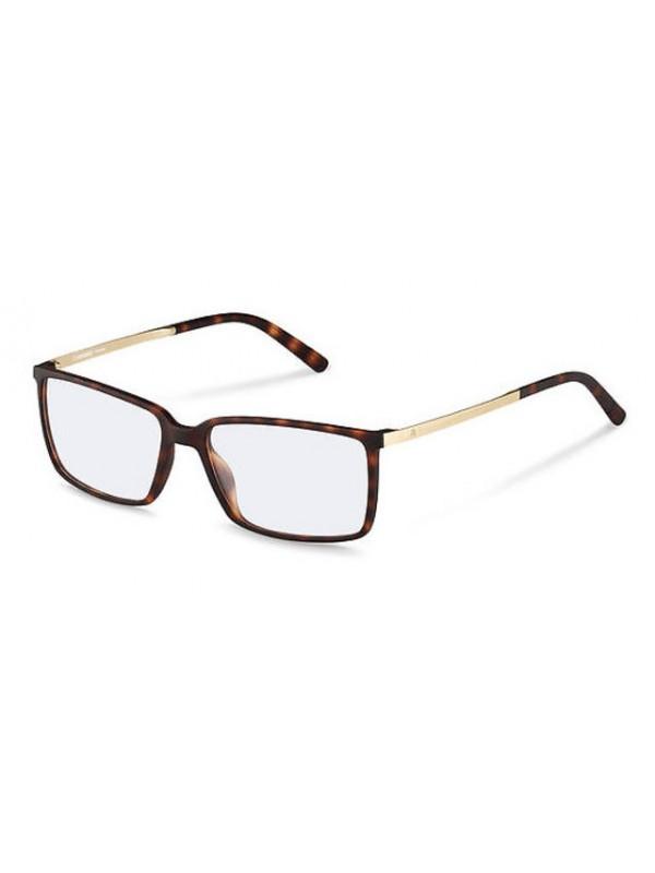 Rodenstock 5317 00215 B - Oculos de Grau