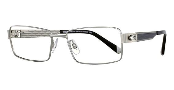 Dakota Smith 6003 k - Oculos de Grau
