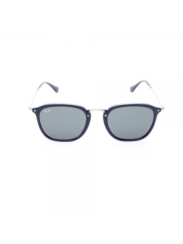 Ray Ban 2448N 901 - Oculos de Sol