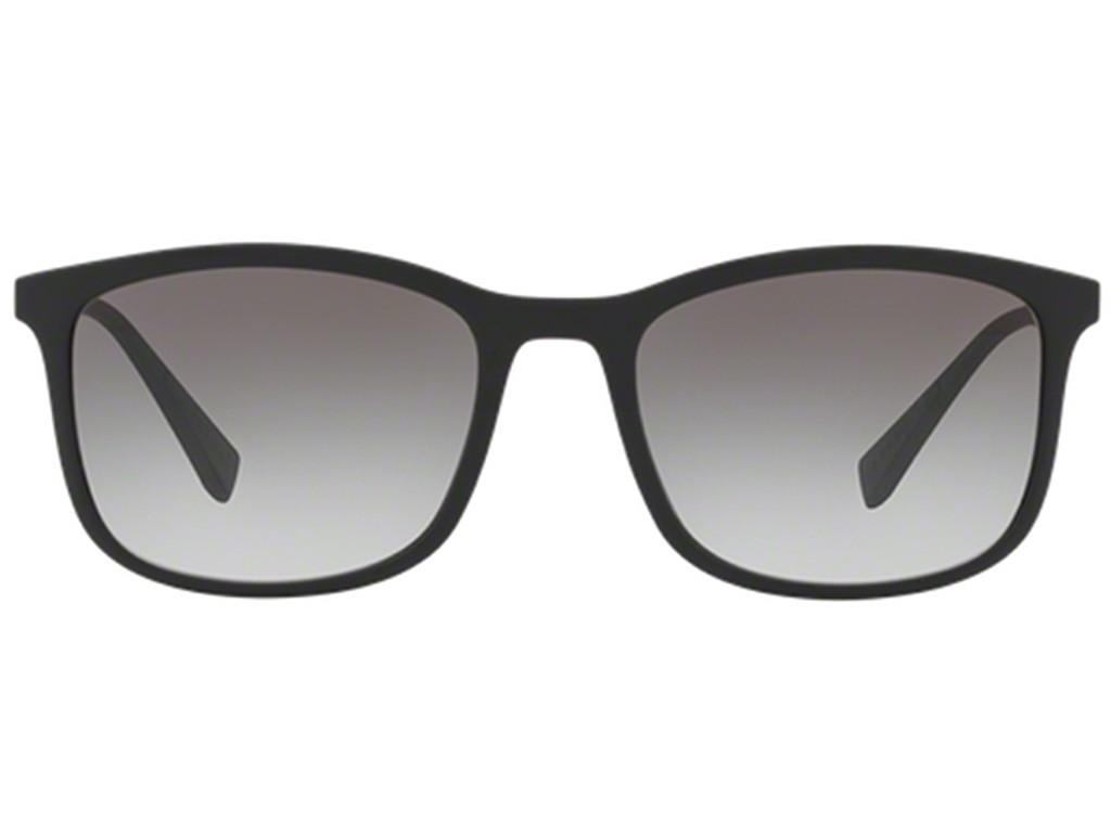 06228f9d9be1c Prada Sport 01TS DG00A7- Oculos de Sol