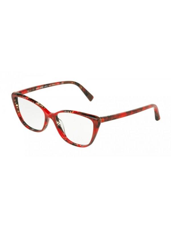 Alain Mikli 3082 006 - Oculos de Grau