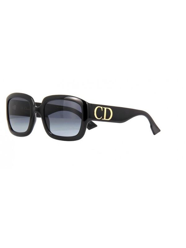 Dior Dior  8079O - Oculos de Sol