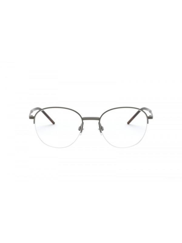 Dolce Gabbana 1329 1335 - Oculos de Grau