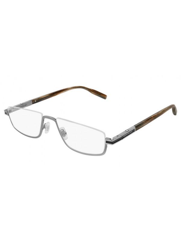Mont Blanc 44O 003 - Oculos de Grau