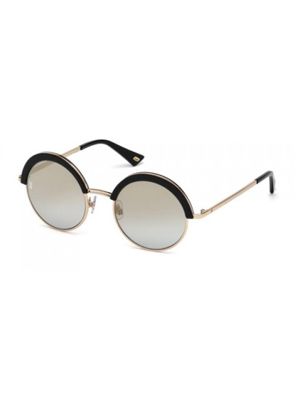 Web Eyewear 218 01C - Oculos de Sol