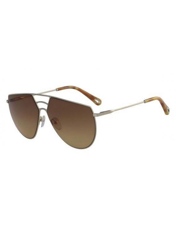 Chloe 139 805 - Oculos de Sol