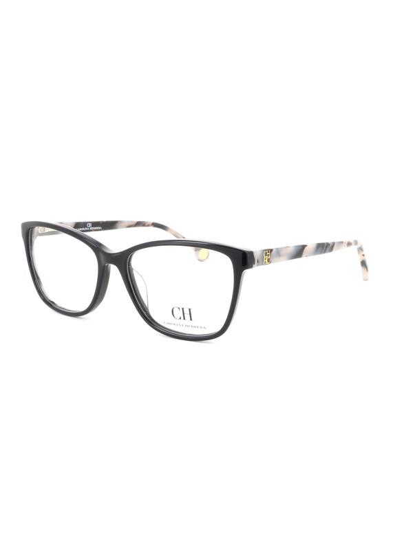 Carolina Herrera 717 700Y - Oculos de grau