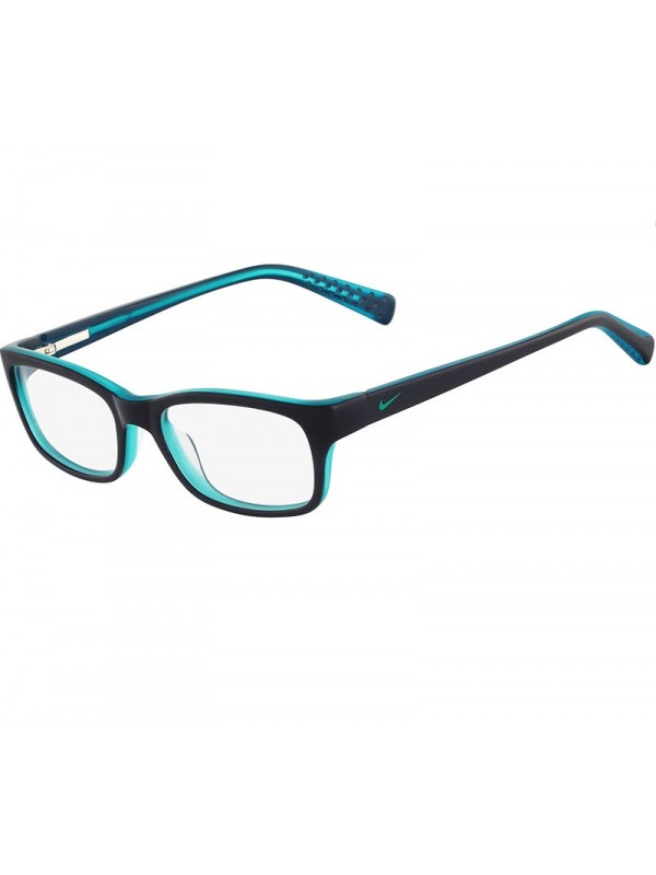Nike 5513 485 Teens - Oculos de Grau