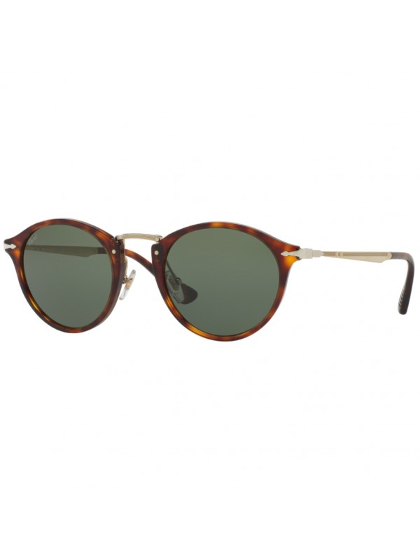 Persol 3166 2431 - Oculos de Sol