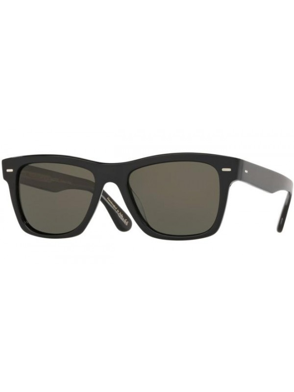 Oliver Peoples 5393SU 1492P1 - Oculos de Sol