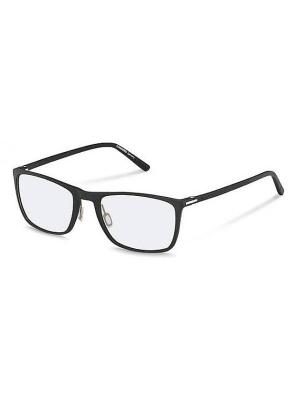 Rodenstock 5327 00120 A- Oculos de Grau