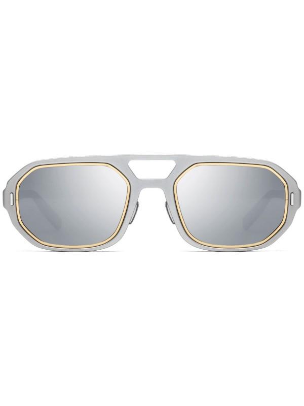 Dior AL1314 PZ7DC - Oculos de Sol