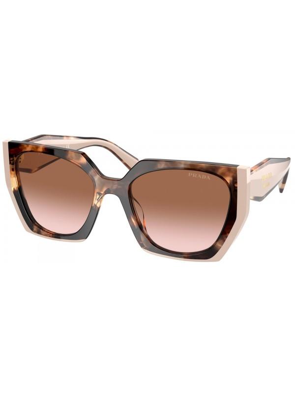 Prada 15WS 01R0A6 - Oculos de Sol