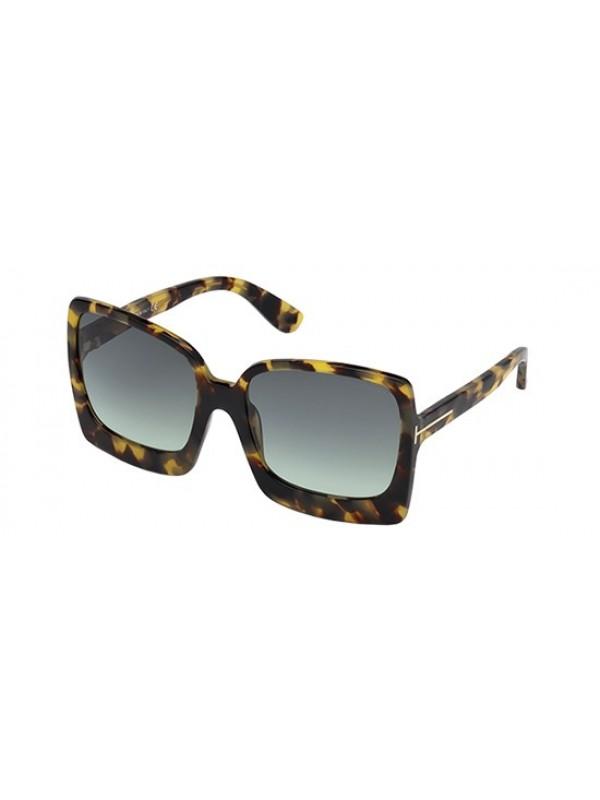 Tom Ford Katrine 617 56P - Oculos de Sol