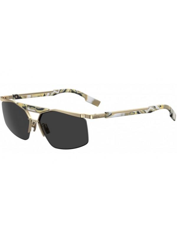 Dior PSYCHODELIC PSXIR - Oculos de Sol