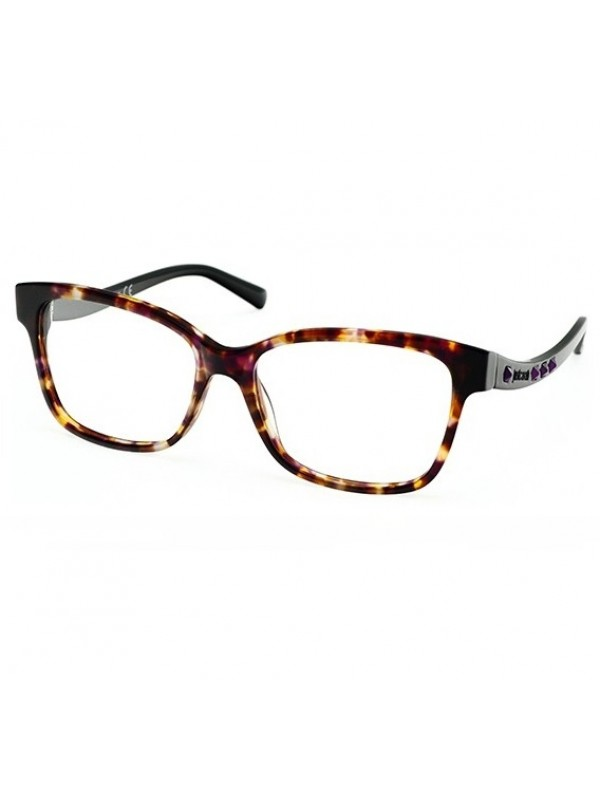 Just Cavalli 0623 052  - Oculos de Grau