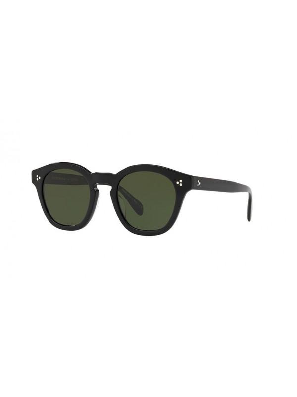 Oliver Peoples 5382SU 100148 - Oculos de Sol