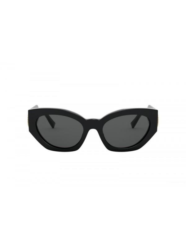 Versace 4376B GB187 - Oculos de Sol