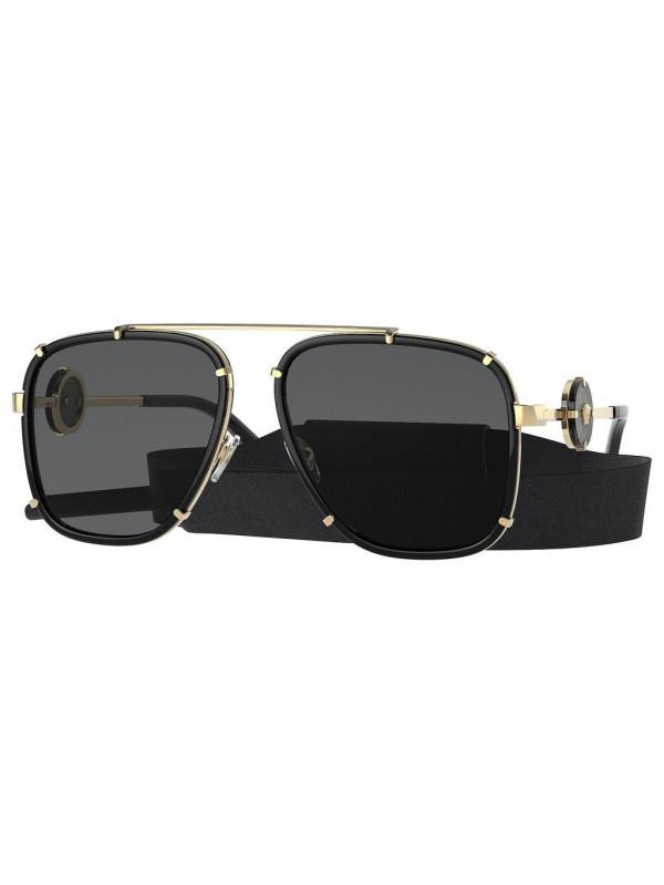 Versace 2233 143887 - Oculos de Sol