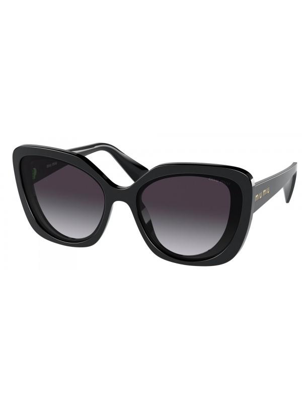 Miu Miu 06XS 03I5D1 - Oculos de Sol