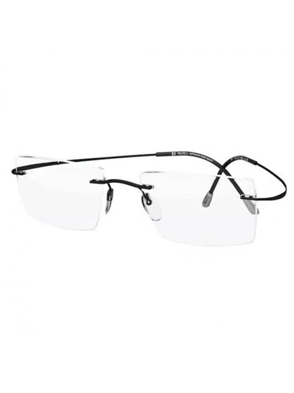 Silhouette TMA 5515 CL 9040 - Oculos de Grau