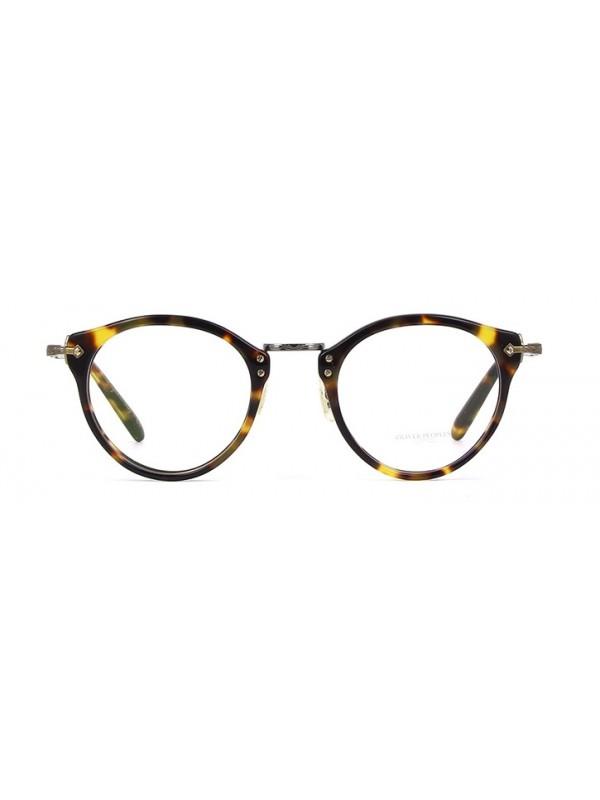 Oliver Peoples 5184 1407 - Oculos de Grau