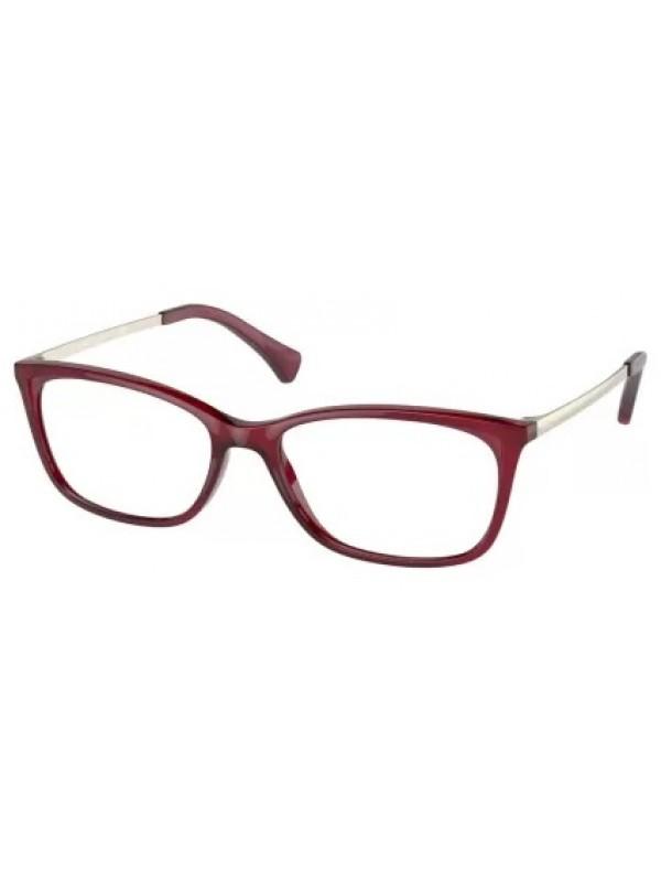 Ralph Lauren 7130 5800 - Oculos de Grau