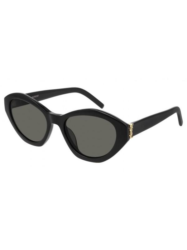Saint Laurent 60 006 - Oculos de Sol