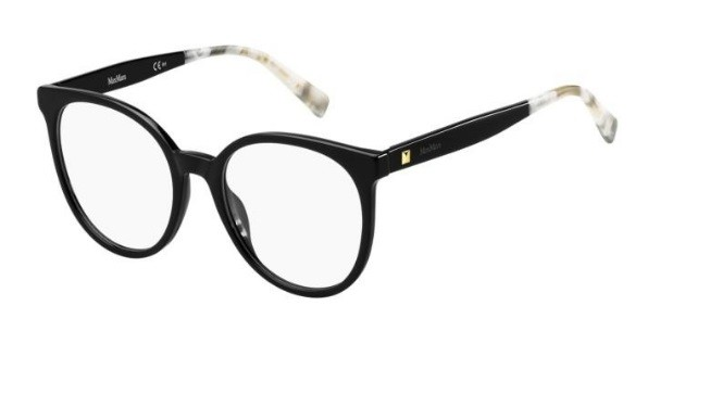 Max Mara 1347 W2M - Oculos de grau