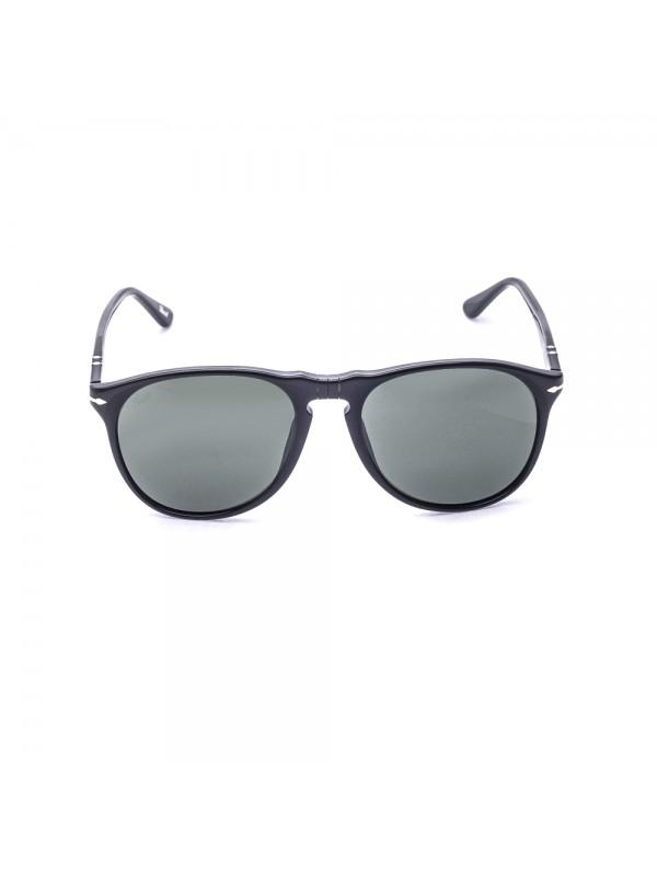 Persol 9649 9531 - Oculos de Sol